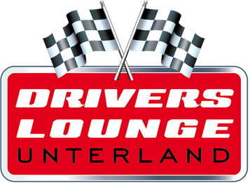 Drivers Lounge Logo